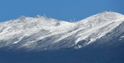 HALEAKALA-SNOW-11FEB19-35
