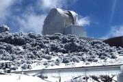 HALEAKALA-SNOW-11FEB19-61