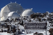 HALEAKALA-SNOW-11FEB19-62