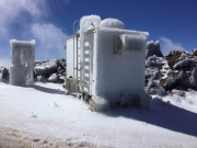 HALEAKALA-SNOW-11FEB19-63