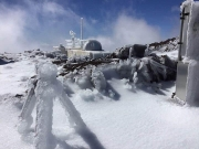 HALEAKALA-SNOW-11FEB19-64