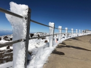 HALEAKALA SNOW-11FEB19-75