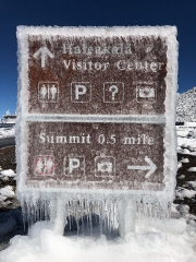 HALEAKALA SNOW-11FEB19-76