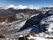 HALEAKALA SNOW-11FEB19-83