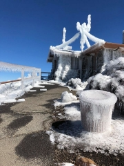 HALEAKALA SNOW-11FEB19-86
