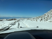 HALEAKALA SNOW-11FEB19-89