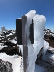 HALEAKALA SNOW-11FEB19-92