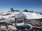 HALEAKALA SNOW-11FEB19-94