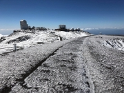 HALEAKALA SNOW-11FEB19-95