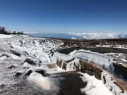 HALEAKALA SNOW-11FEB19-96
