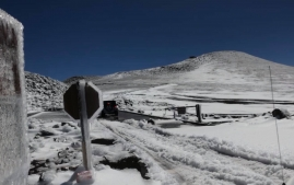 HALEAKALA SNOW-11FEB19-102