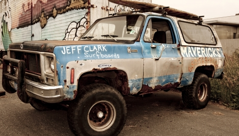 Jeff-Clark-California-2011-Bangerter-1