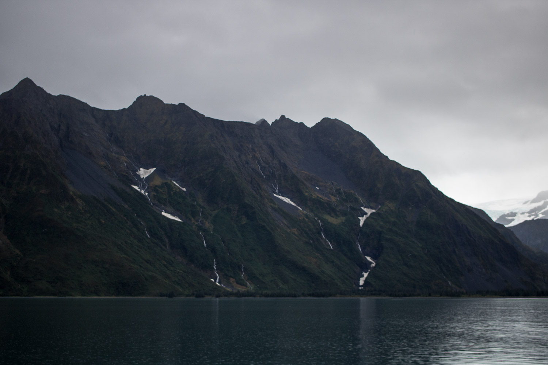 Seward-Fjords-47