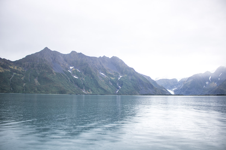 Seward-Fjords-49