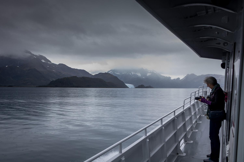 Seward-Fjords-50