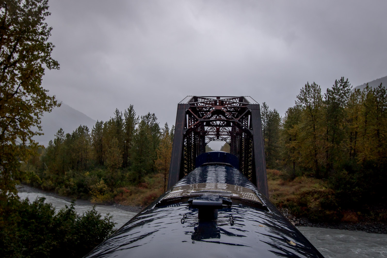 Seward-Fjords-8