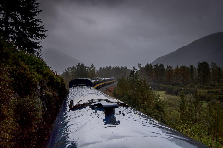 Seward-Fjords-9