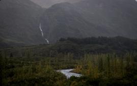 train-fjords