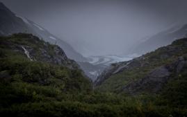 Seward-Fjords-18