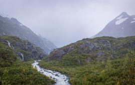 Seward-Fjords-19