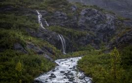 Seward-Fjords-20