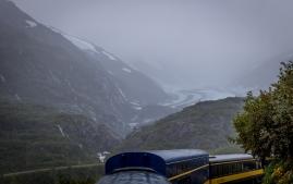 Seward-Fjords-22