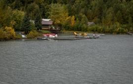 Seward-Fjords-30