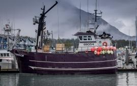 Seward-Fjords-33
