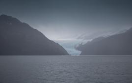 Seward-Fjords-46