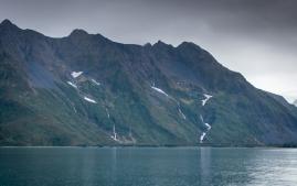 Seward-Fjords-48