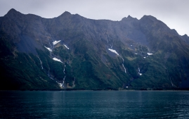 Seward-Fjords-51