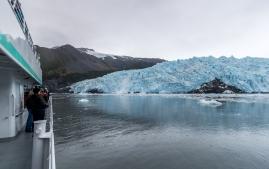 Seward-Fjords-58