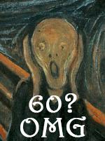 60-thescream
