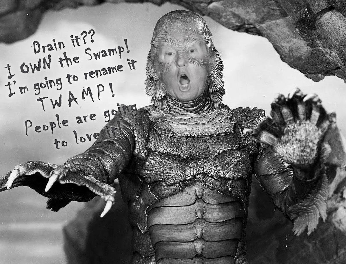 Twamp